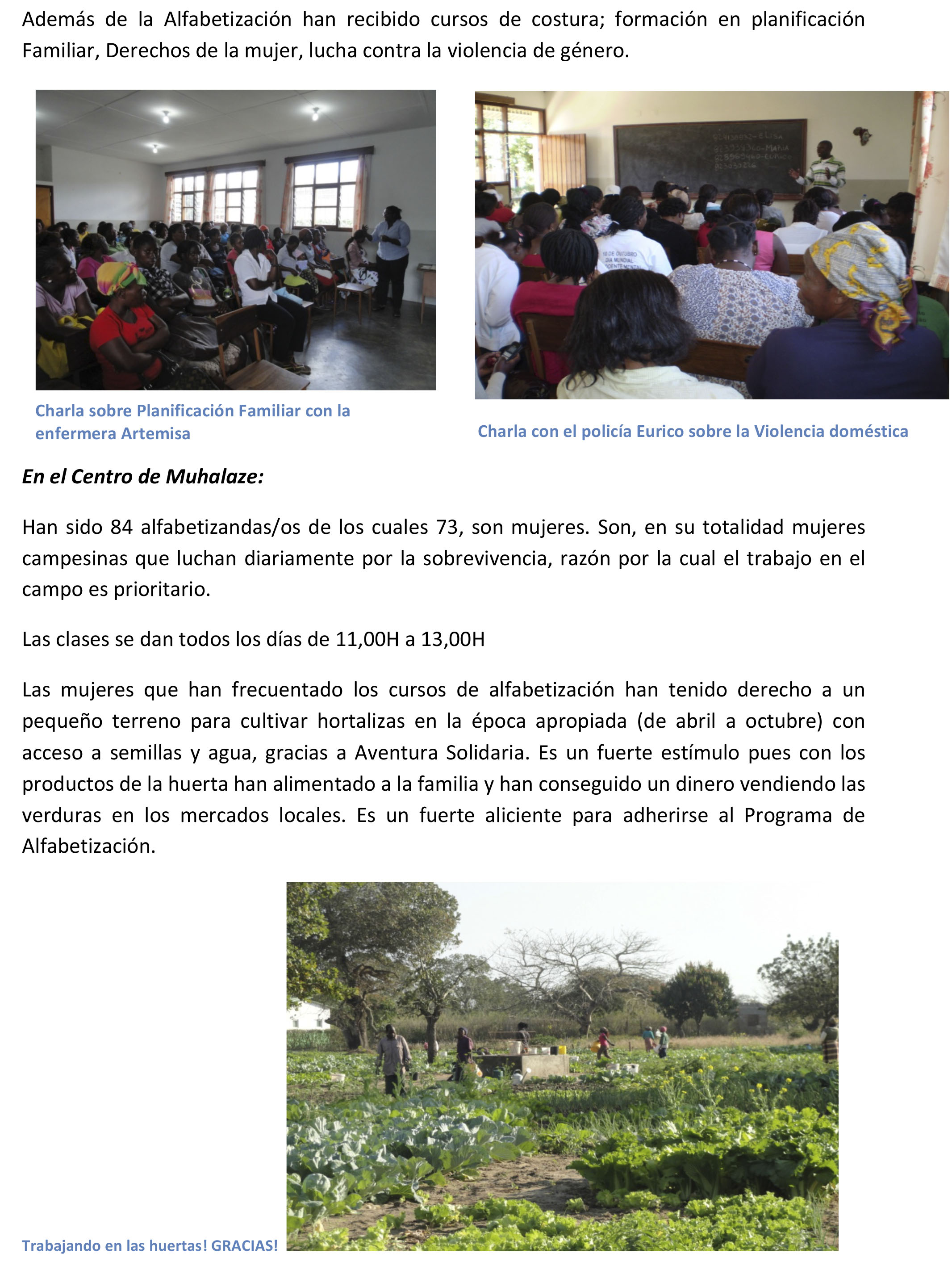 Microsoft Word - Memoria actividades Khongolote 2013.docx