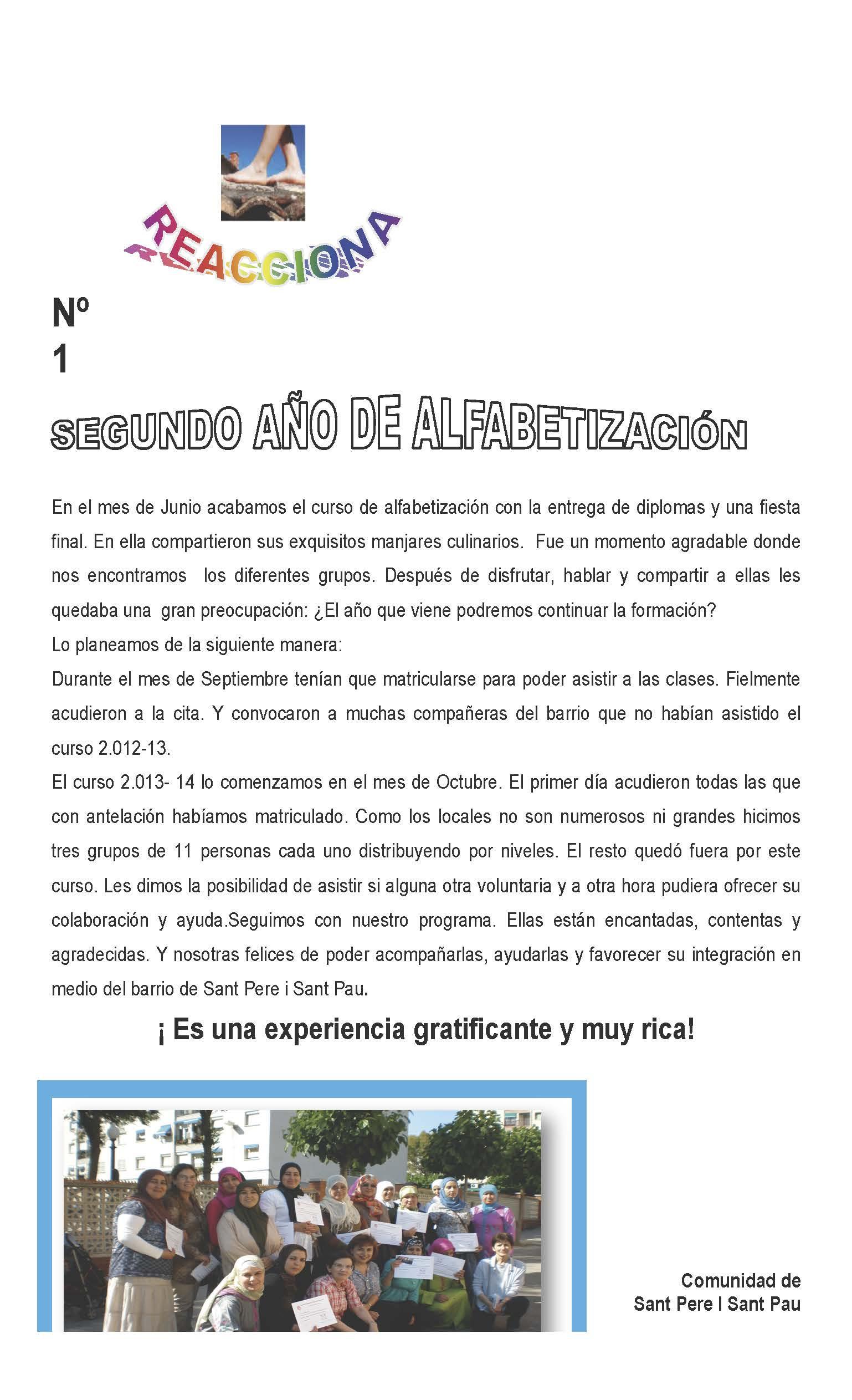 boletin reddeic Nº 11-2_Página_09