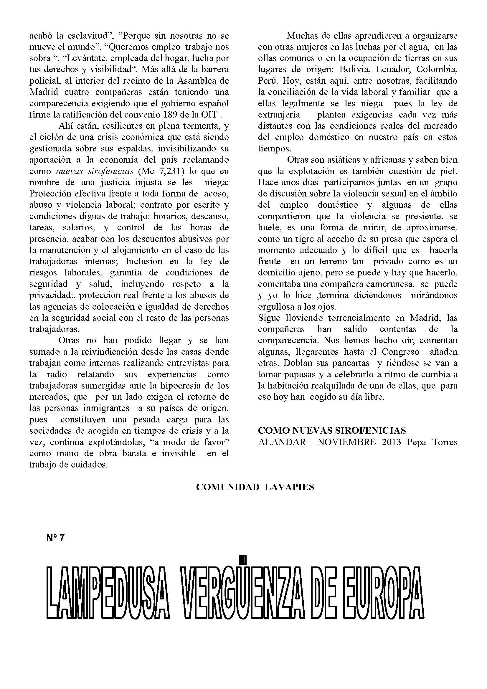 boletin reddeic Nº 11-2_Página_15