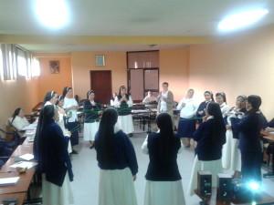 6 Asamblea Vicariato 3