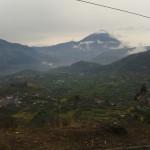 8 Volcán Tungurahua